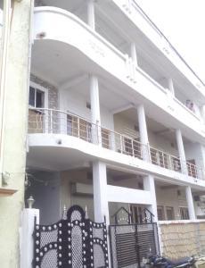 Auberges de jeunesse - Auberge Matrichhaya