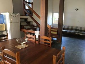 obrázek - Casa em Camburi