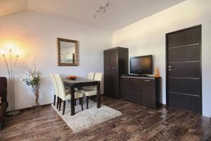 Apartament SunForYou