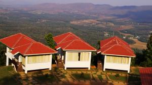 The Mellows Homestay, Privatzimmer  Attigundi - big - 3