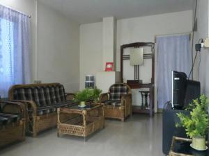 Auberges de jeunesse - Serviced Apartment