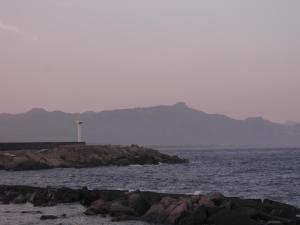 Casa Monaco - AbcAlberghi.com