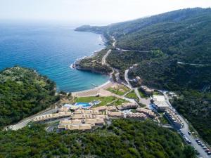 Thassos Grand Resort - Kondiás