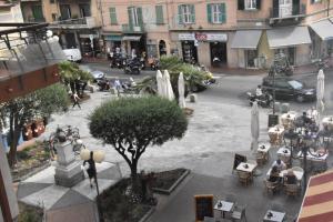 Hotel Giuseppe - AbcAlberghi.com