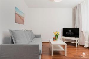 Jantar Apartamenty City Center 2