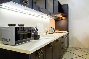 obrázek - Apartment In Ideal House 4