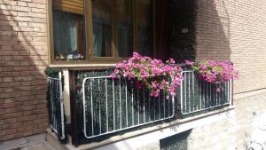 Appartamento Gori 2 - AbcAlberghi.com