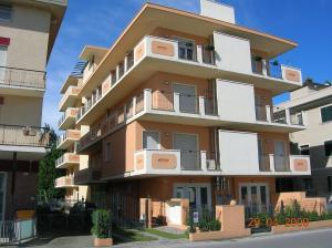 Residence Maryel - AbcAlberghi.com
