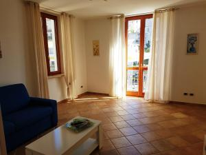 obrázek - Appartamento Elisabetta