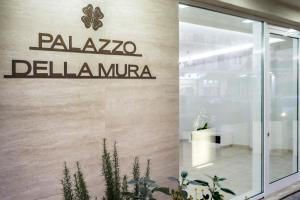 Palazzo Della Mura - AbcAlberghi.com