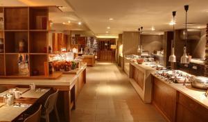 Hilton Coylumbridge (3 of 24)