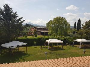 Residenza Colle Oliva - AbcAlberghi.com
