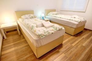 Apartment Vita
