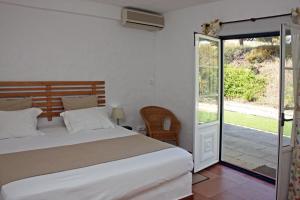 Hotel da Ameira, Hotely  Montemor-o-Novo - big - 55