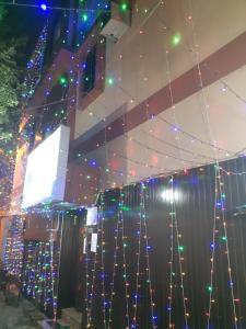 Auberges de jeunesse - Bhammar\'s Inn - A Pure Veg