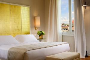 Grand Hotel Minerva (3 of 164)