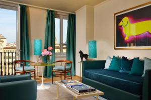 Grand Hotel Minerva (22 of 165)