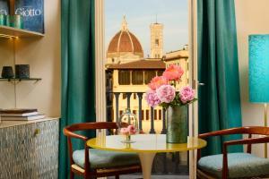 Grand Hotel Minerva (31 of 164)