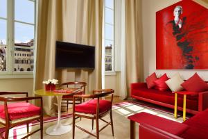 Grand Hotel Minerva (28 of 165)