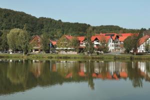 Flair Hotel Werbetal - Bringhausen