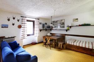 Monolocale Carroll - Apartment - Santa Caterina
