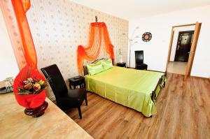 Apartament Gina2