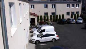 Hotel Sowa