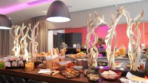 Radisson Blu Hotel Toulouse Airport (35 of 111)