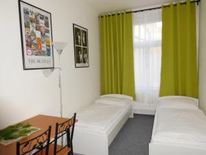 Hostel Hello - Praha