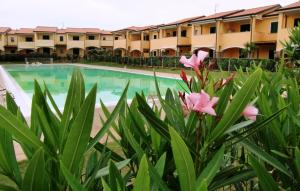 Sea House Sardinia - Casa Amethista - AbcAlberghi.com