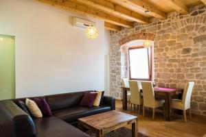 Pelegrin Apartment, 23000 Zadar
