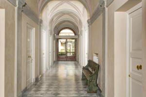 Hotel Orto de' Medici - AbcAlberghi.com