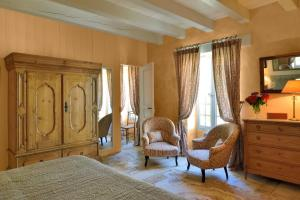 La Baronnie Hotel & Spa (32 of 97)