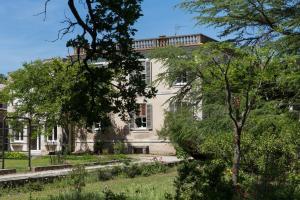 Accommodation in Montségur-sur-Lauzon