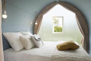 Cerquestra Camping Village - AbcAlberghi.com