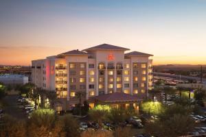 Hilton Phoenix Chandler - Chandler