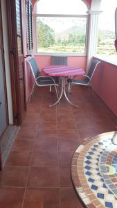 obrázek - Casa Maria