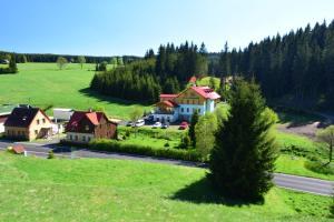 B&B Hotel Ochsendorf - Horní Blatná