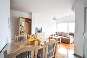 Apartments Dream