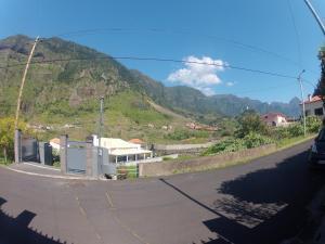 Enjoy It Home São Vicente
