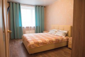 Апартаменты ApartOk Morton 2, Москва