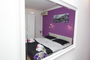 Apartment Sabioncello, Apartmány  Split - big - 27