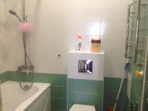 obrázek - Apartment Morskaya-Kurortnaya 14 A