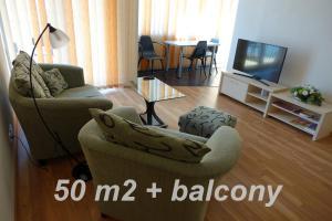 EEL Brno Apartments - Brno