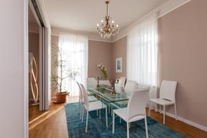 Casa del Mare - AbcAlberghi.com
