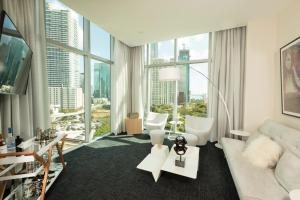 Atton Brickell Miami (39 of 53)