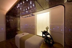 Taj MG Road Bengaluru, Hotels  Bangalore - big - 16