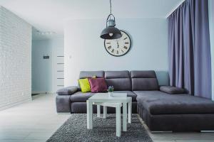 Holidays Home Apartamenty Chmielna