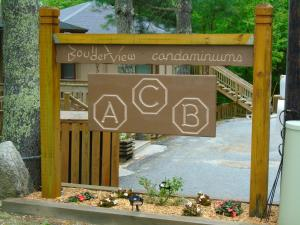 Boulderview Condominiums by VCI Real Estate Services