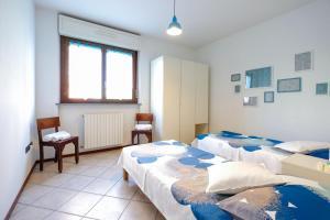 Bocconi Apartment - AbcAlberghi.com